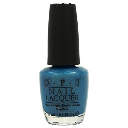 OPI Do You Have this Color in Stock-holm? Nail Polish N47