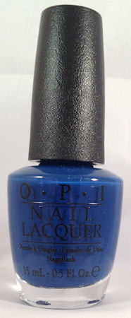 OPI Keeping Suzi at Bay Nail Polish F57