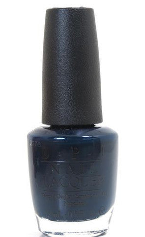 OPI Incognito in Sausalito Nail Polish F58