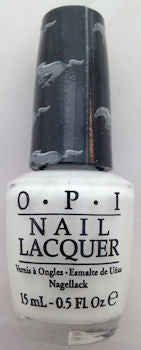 OPI Angel With A Leadfoot Nail Polish F73