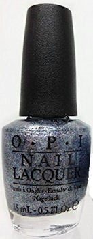 OPI Shine For Me Nail Polish F77