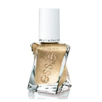 Essie Gel Couture You're Golden Nail Polish GC1169