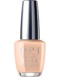 OPI Infinite Shine Feeling Frisco Nail Polish ISLD43
