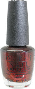 OPI German-icure by OPI Nail Polish G19