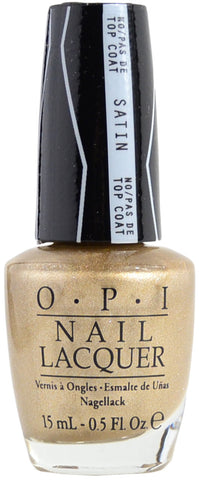 OPI Love.Angel.Music.Baby. Nail Polish G28