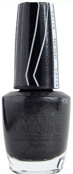 OPI 4 in the Morning Nail Polish G29