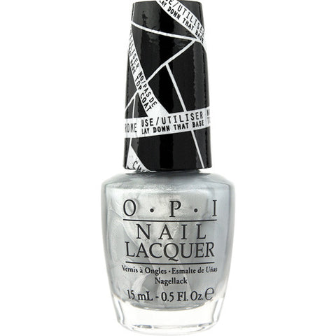 OPI Push and Shove Nail Polish G30