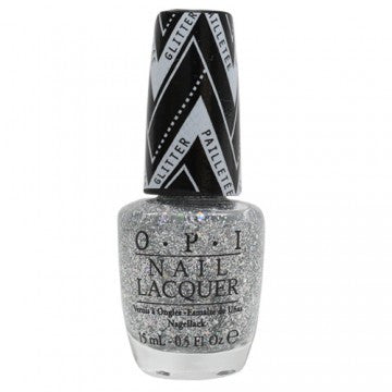 OPI In True Stefani Fashion Nail Polish G31