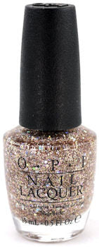 OPI Rose of Light Nail Polish G39