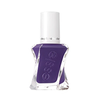 Essie Gel Couture Beau-Tie Nail Polish GC1094