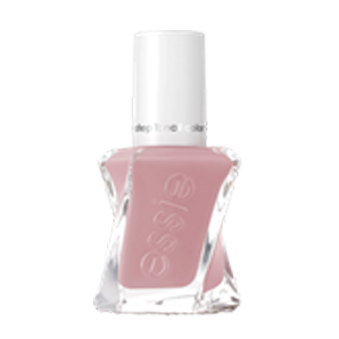 Essie Gel Couture Princess Charming Nail Polish GC1156