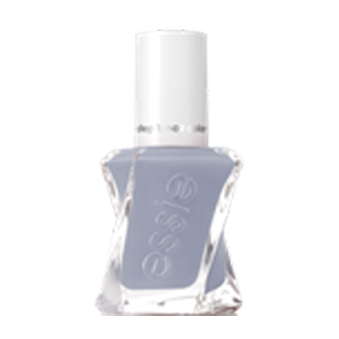 Essie Gel Couture Once Upon A Time  Nail Polish GC1157
