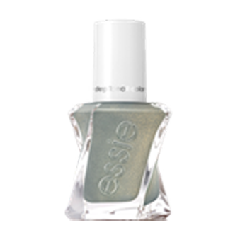 Essie Gel Couture Spellbound Nail Polish GC1158