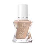 Essie Gel Couture Daring Damsel Nail Polish GC1159