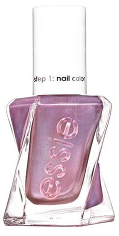 Essie Gel Couture  In My Element Nail Polish GC418