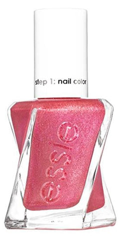 Essie Gel Couture Sequ-In The Know Nail Polish GC422