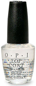 OPI Top Coat Mini HLD03