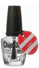 OPI Mini Chip Skip HLC38