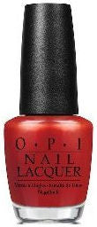 OPI Die Another Day Nail Polish HLD09 (Discontinued by OPI)