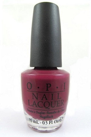 OPI Casino Royale Nail Polish HLD10 (Discontinued by OPI)