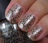 OPI Wonderous Star Nail Polish HLE12