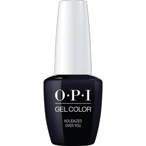 OPI Holidazed Over You Gel Nail Polish HPJ04