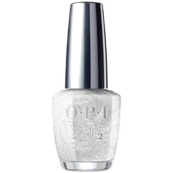 OPI Infinite Shine Ornament to Be Together Nail Polish HRJ41