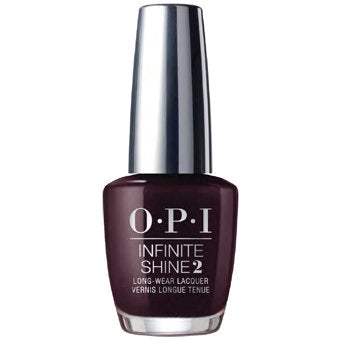 OPI Infinite Shine Wanna Wrap Nail Polish HRJ45