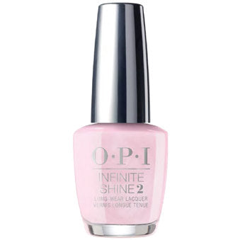 OPI Infinite Shine The Color That Keeps On Giving Nail Polish HRJ46