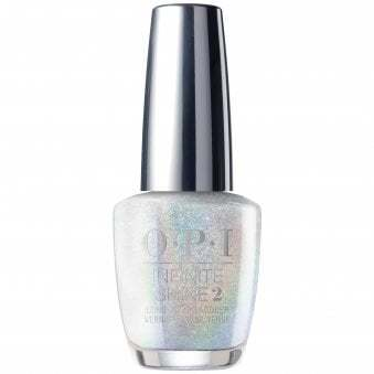OPI Infinite Shine Tinker, Thinker, Winker Nail Polish HRK17