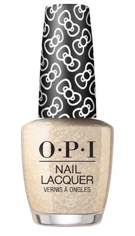 OPI Many Celebrations to Go!  Nail Polish HRL10