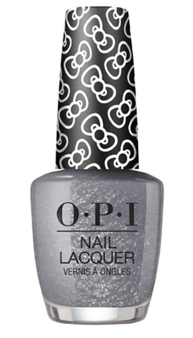 OPI Isn't She Iconic! Nail Polish HRL11