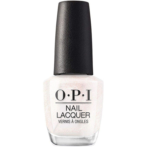 OPI Naughty Or Ice Nail Polish HRM01