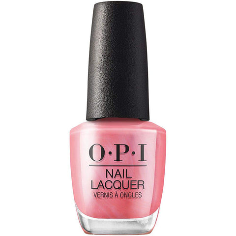 OPI This Shade Is Ornamental Nail Polish HRM03