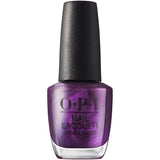 OPI Let's Take An Elfie Nail Polish HRM09