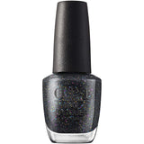 OPI Heart And Coal Nail Polish HRM12