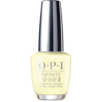 OPI Meet A Boy Cute As Can Be Infinite Shine Nail Polish ISG42