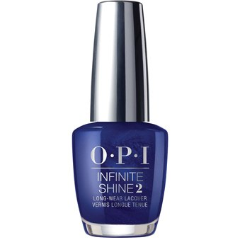 OPI Chills Are Multiplying! Infinite Shine Nail Polish ISG46