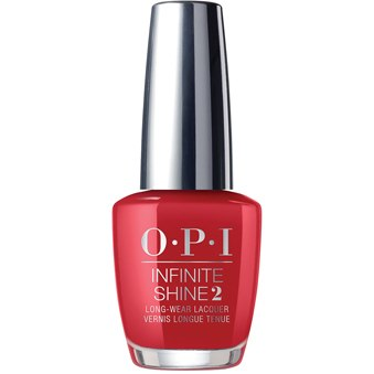 OPI Tell Me About It Stud Infinite Shine Nail Polish ISG51