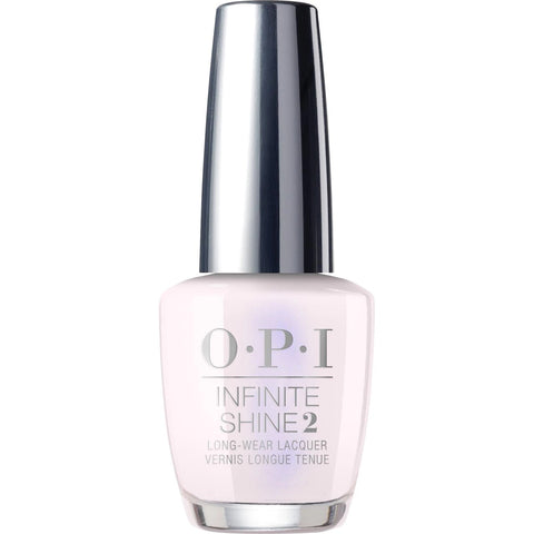 OPI  You're Full of Abalone Infinite Shine Nail Polish ISLE94