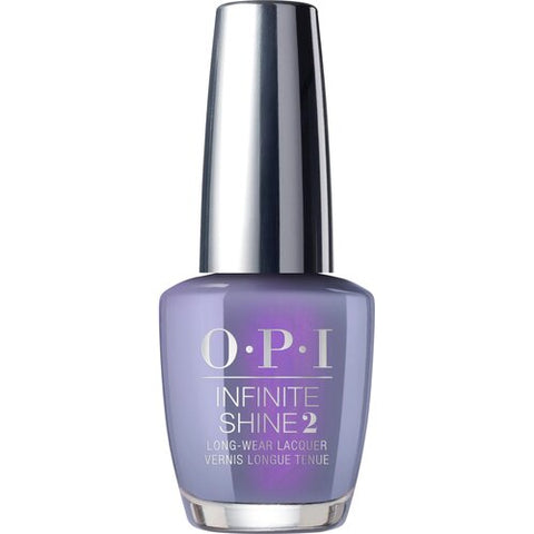 OPI Love of Lust-er? Infinite Shine Nail Polish ISLE97