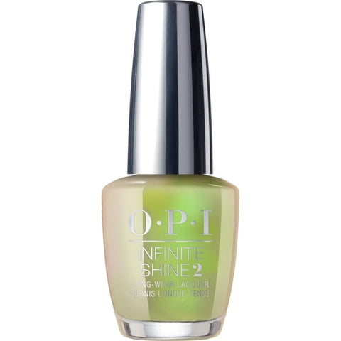OPI Olive of Pearls Infinite Shine Nail Polish ISLE99