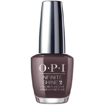 OPI Infinite Shine Krona logical Order Nail Polish ISLI55