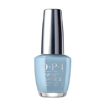 OPI Infinite Shine Check Out the OId Geysirs Nail Polish ISLI60