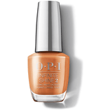 OPI Have Your Panettone And Eat it Infinite Shine Nail Polish ISLMI02