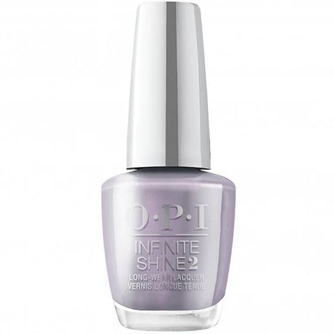 OPI Addio Bad Nails Ciao Great Nails Infinite Shine Nail Polish ISLMI10