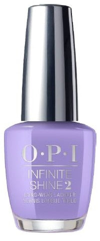 OPI Infinite Shine Don't Toot My Flute Nail Polish ISLP34