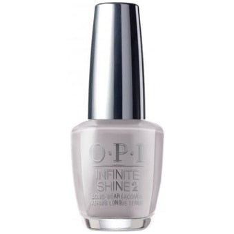 OPI  Engage-meant to Be Infinite Shine Nail Polish ISLSH5