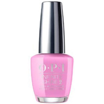 OPI Another Ramen-tic Evening Infinite Shine Nail Polish ISLT81
