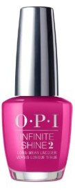 OPI Hurry-juku Get this Color! Infinite Shine Infinite Shine Nail Polish ISLT83